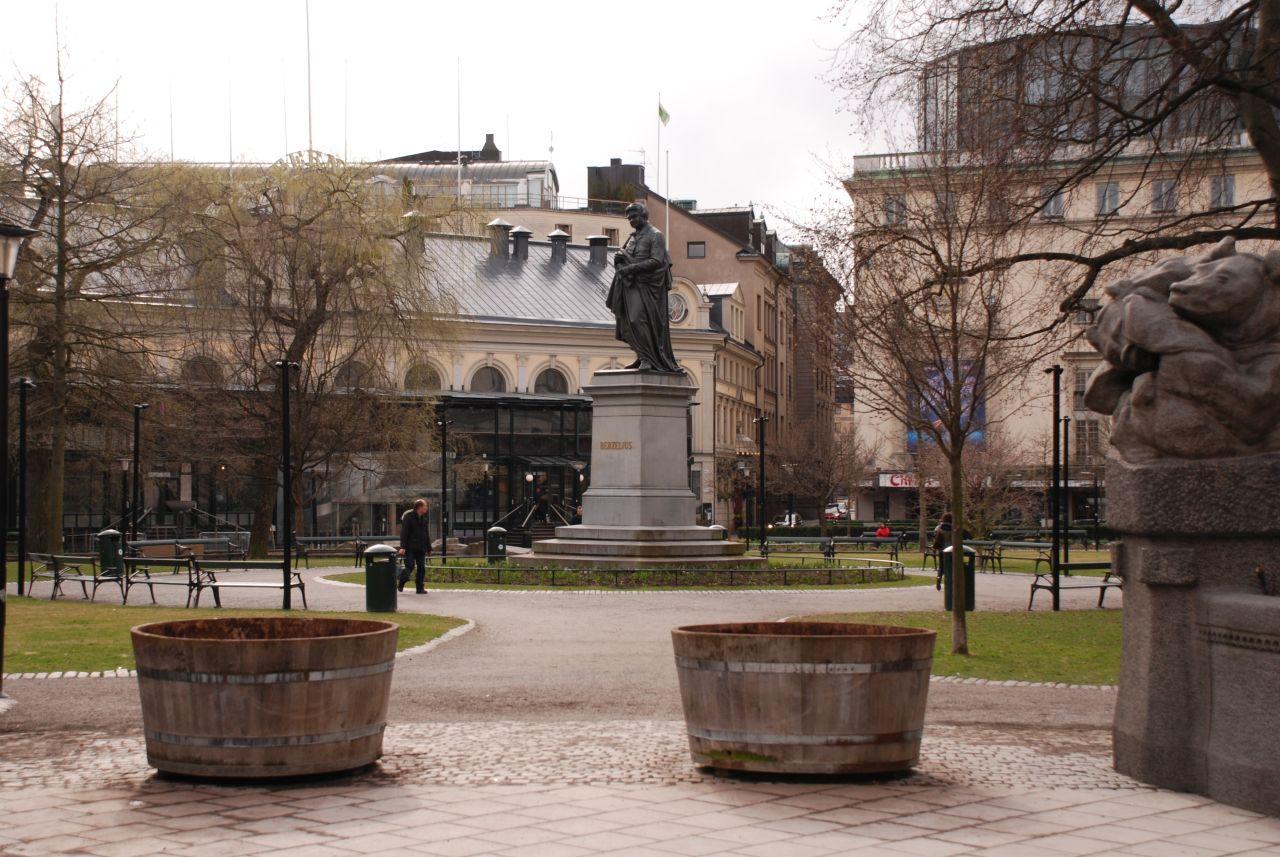 2014-04_stockholm012