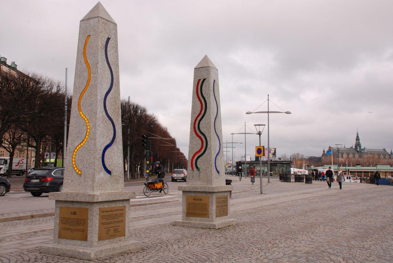 2014-04_stockholm016