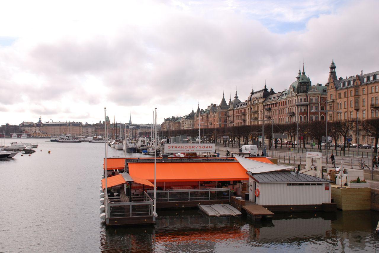 2014-04_stockholm023
