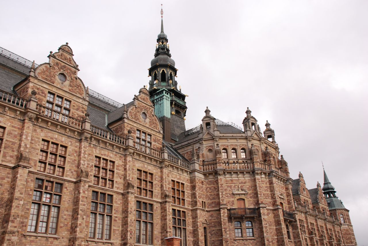 2014-04_stockholm027