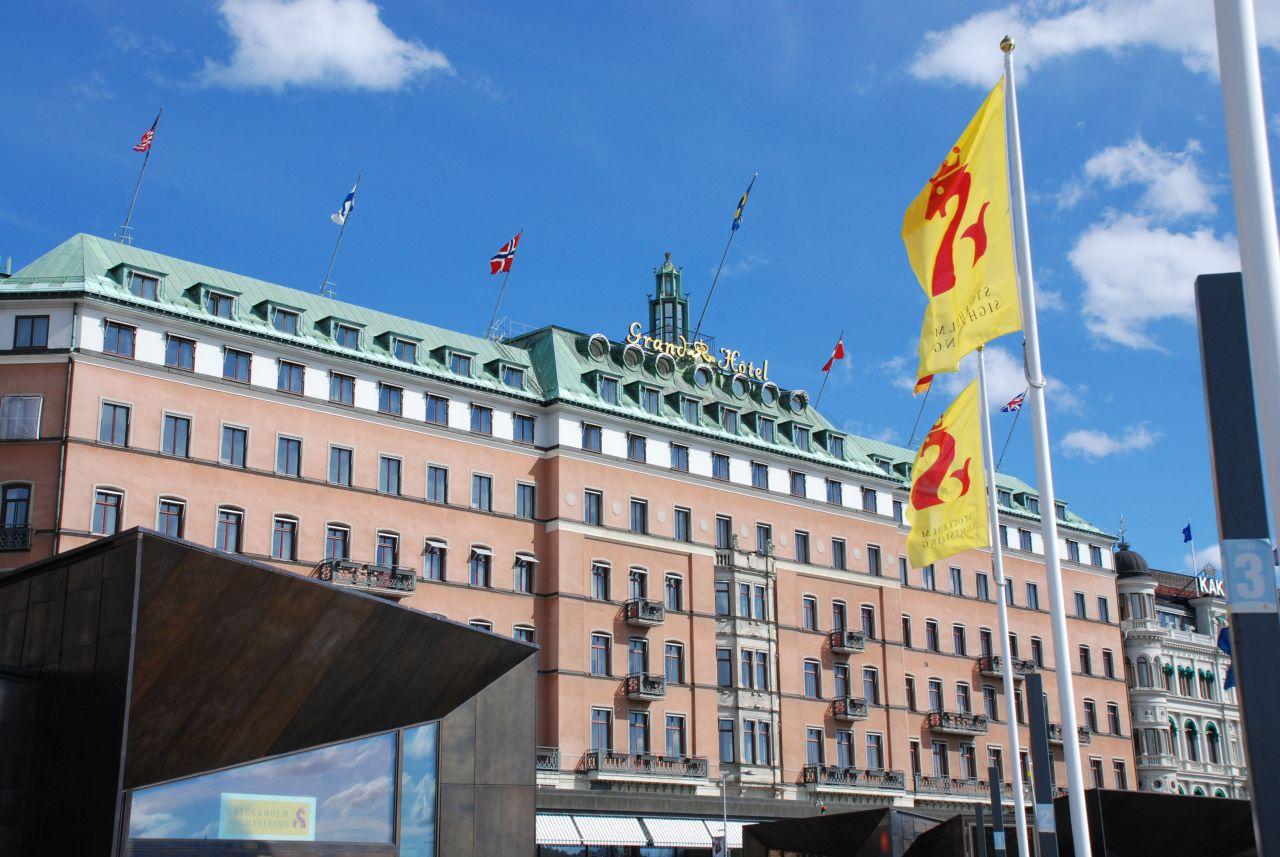2014-04_stockholm038