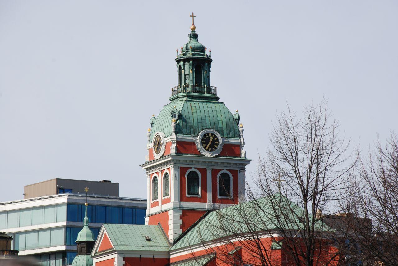 2014-04_stockholm040