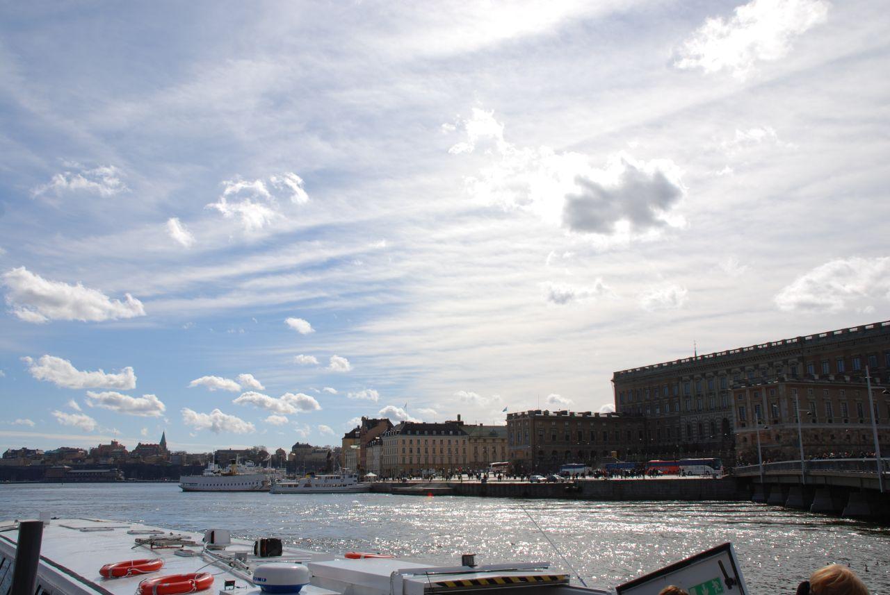 2014-04_stockholm041