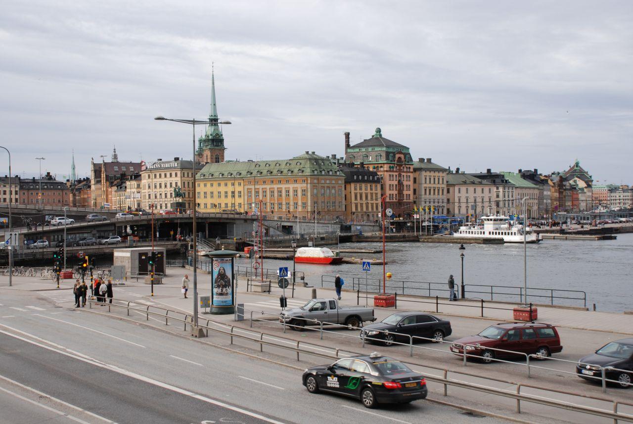 2014-04_stockholm043