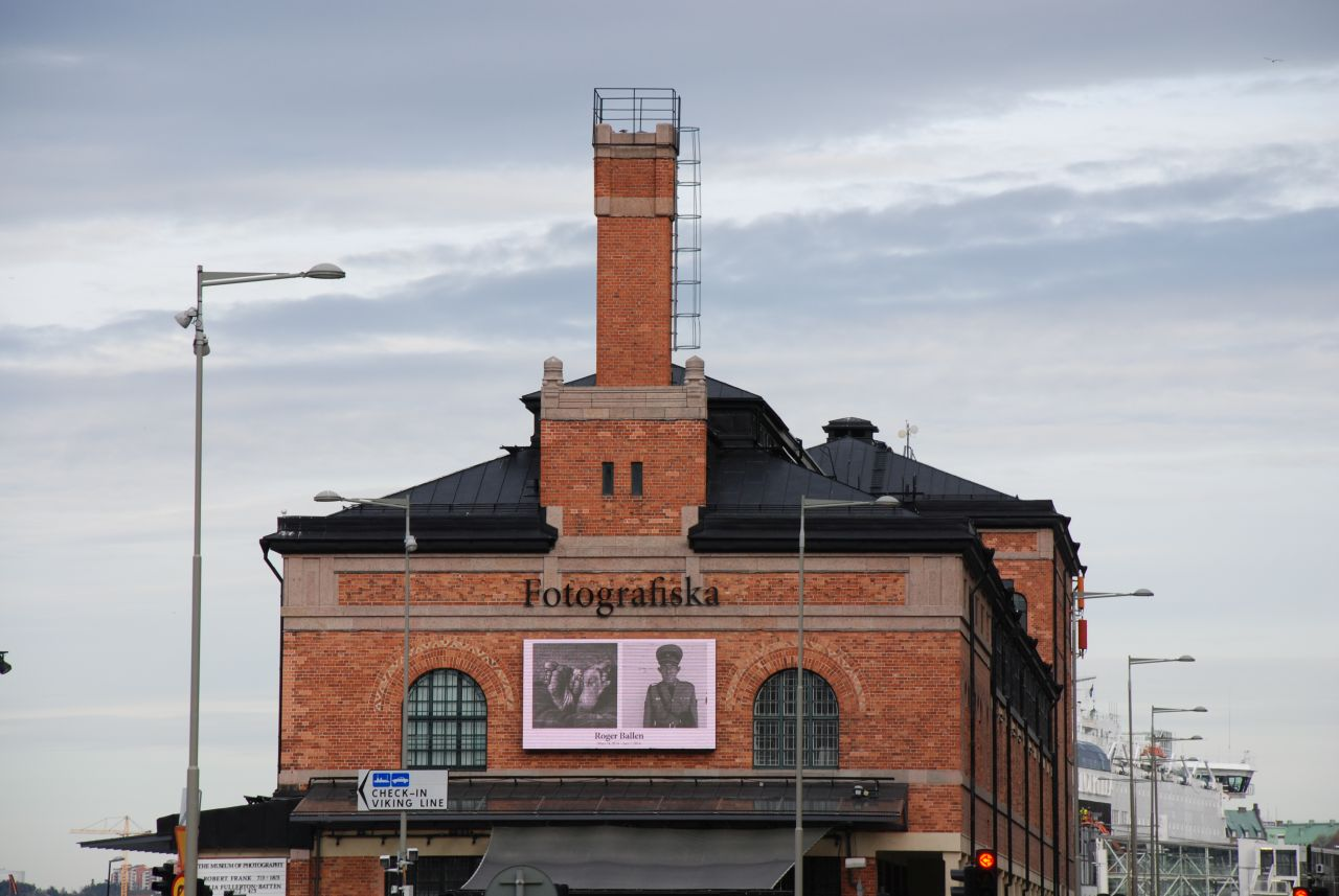 2014-04_stockholm045