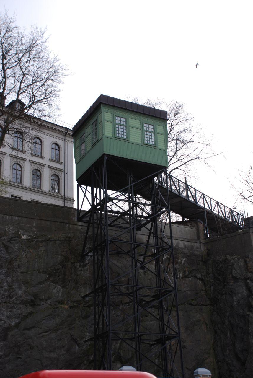2014-04_stockholm046