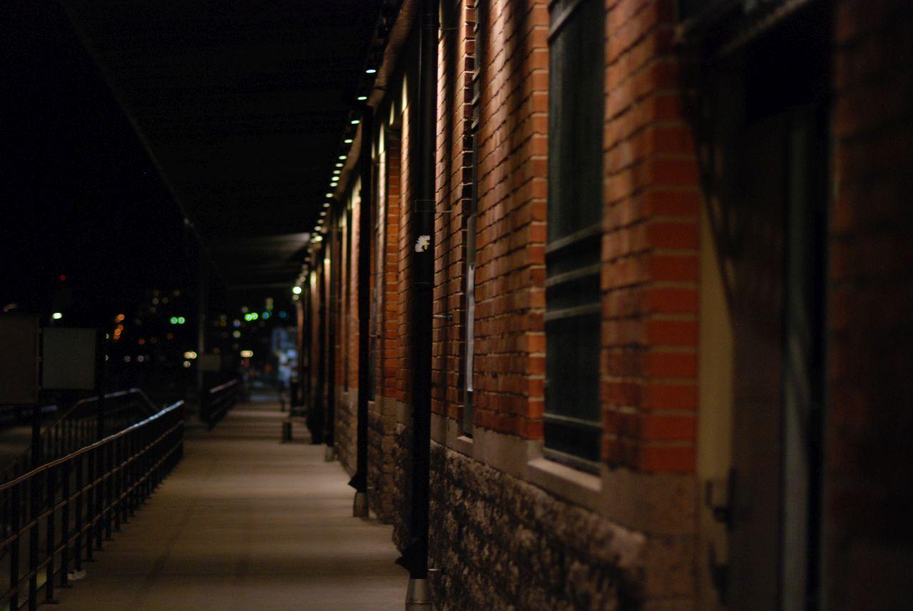 2014-04_stockholm056