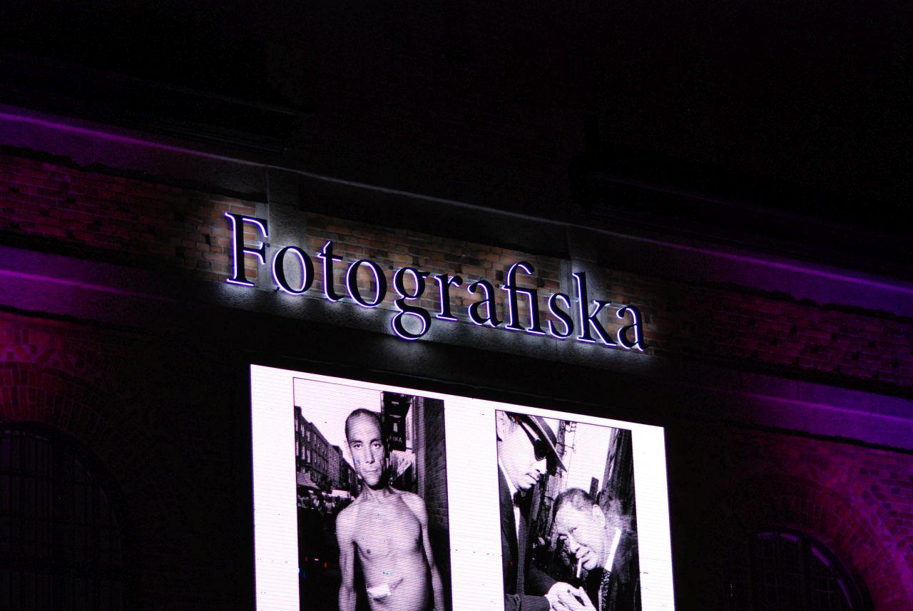 2014-04_stockholm058