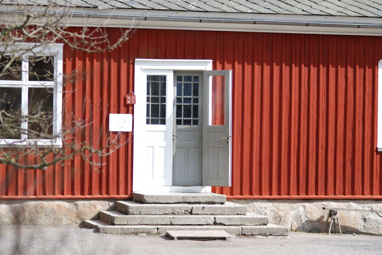 2014-04_stockholm061
