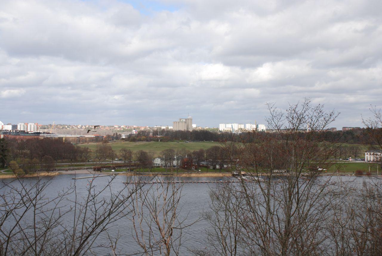 2014-04_stockholm075