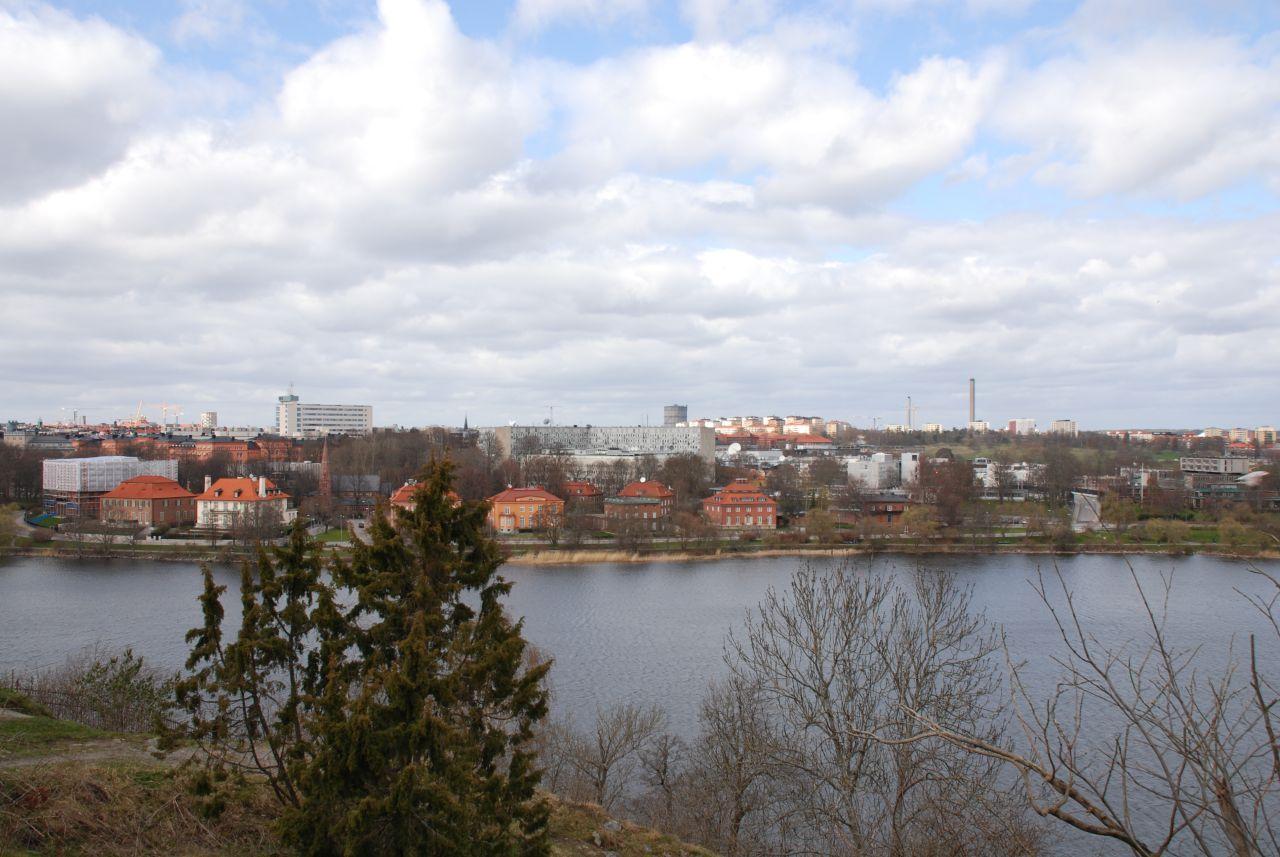 2014-04_stockholm076