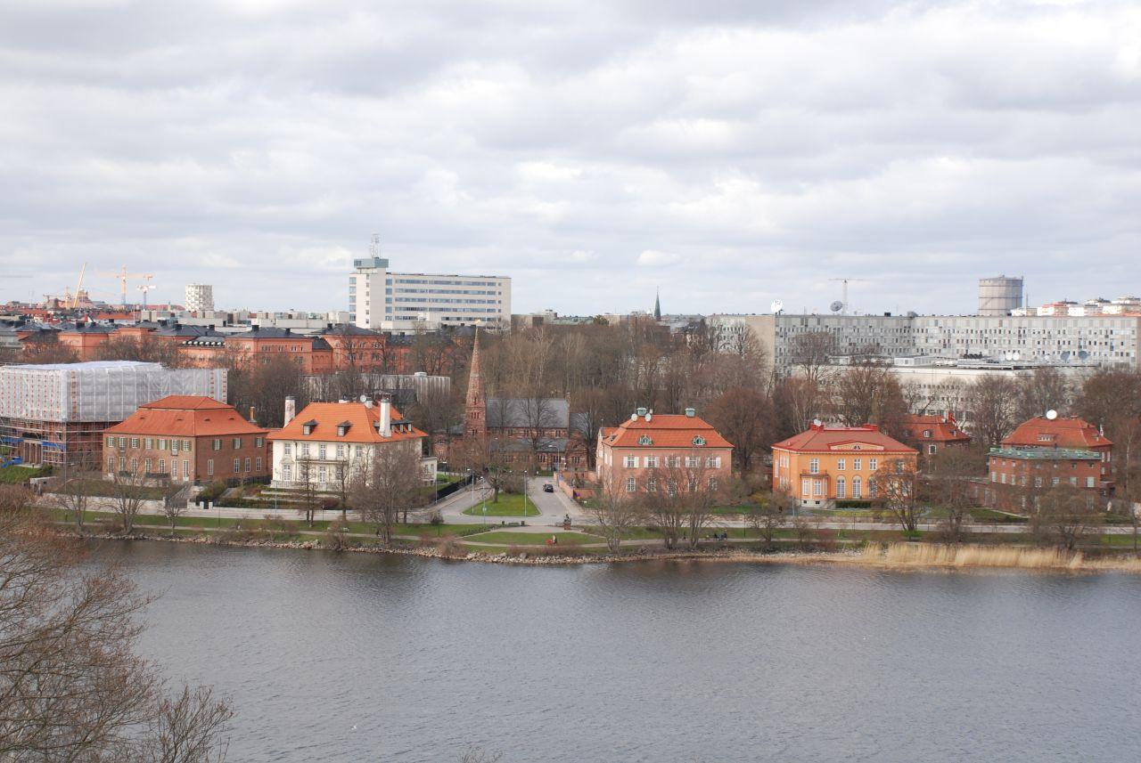 2014-04_stockholm078