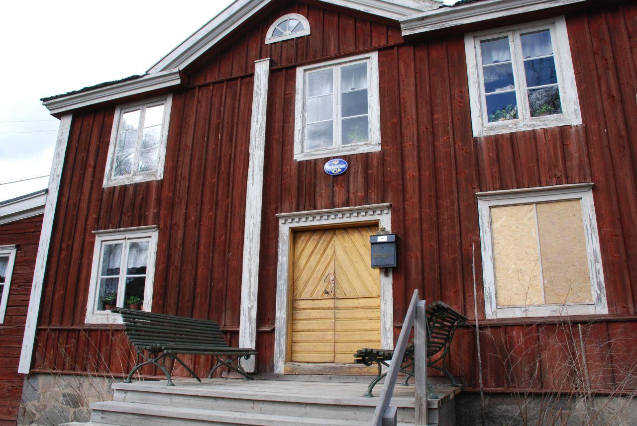 2014-04_stockholm089