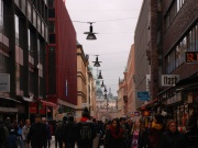 2014-04_stockholm002