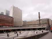 2014-04_stockholm003