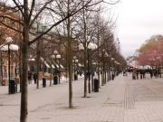 2014-04_stockholm005