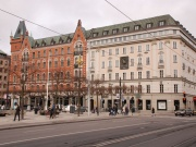 2014-04_stockholm007