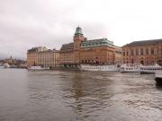2014-04_stockholm013