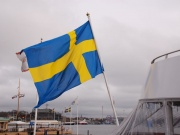2014-04_stockholm017
