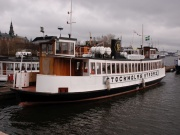2014-04_stockholm019