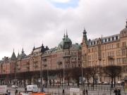 2014-04_stockholm024