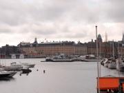 2014-04_stockholm025