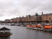 2014-04_stockholm026