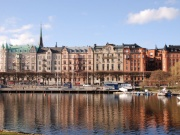2014-04_stockholm032