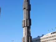 2014-04_stockholm035