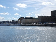 2014-04_stockholm039