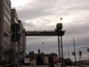 2014-04_stockholm044