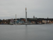 2014-04_stockholm048