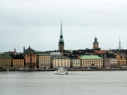 2014-04_stockholm050