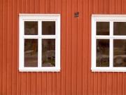 2014-04_stockholm064