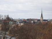 2014-04_stockholm077