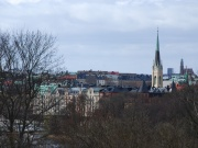 2014-04_stockholm087