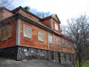 2014-04_stockholm090