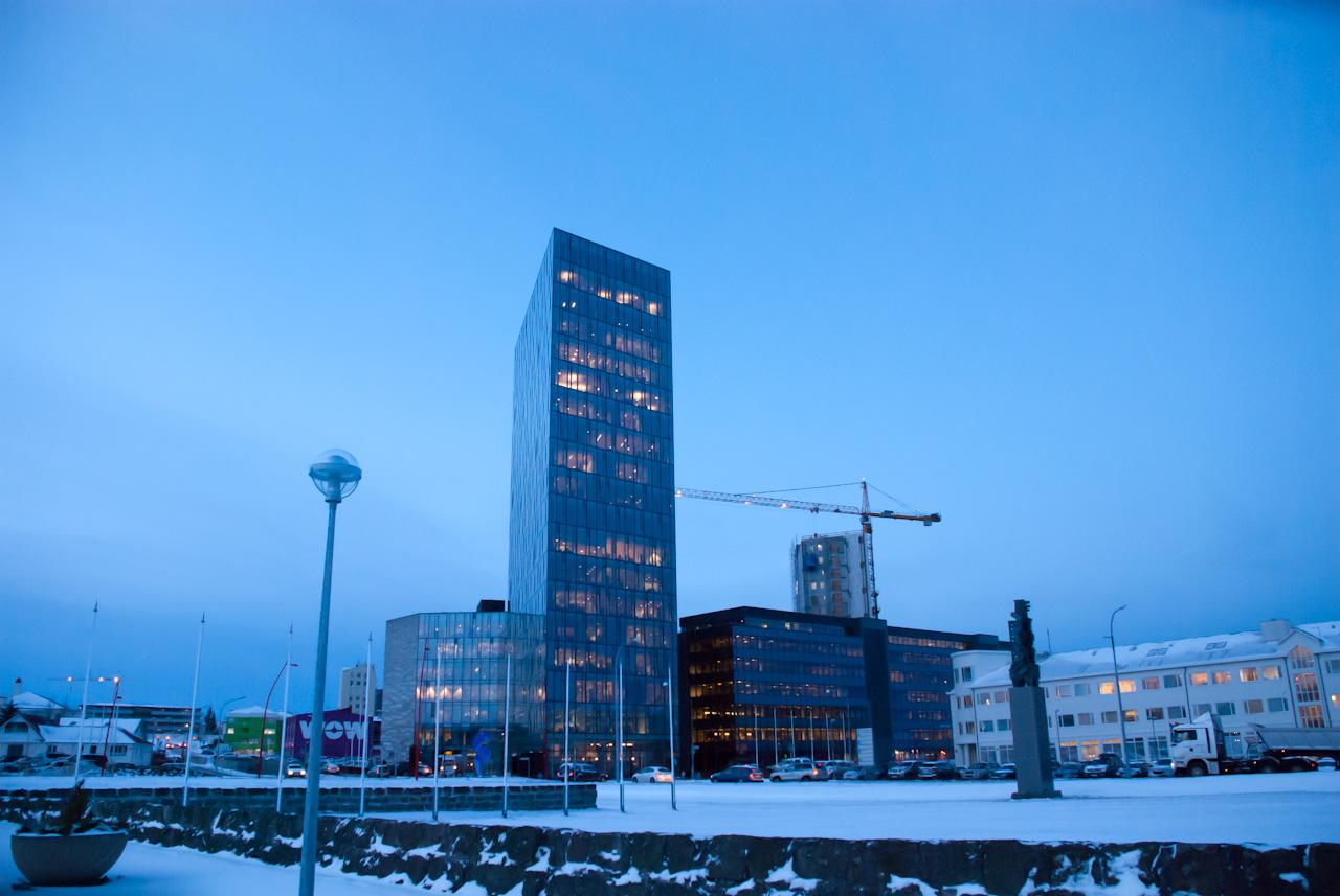 2015-02_iceland002-jpg