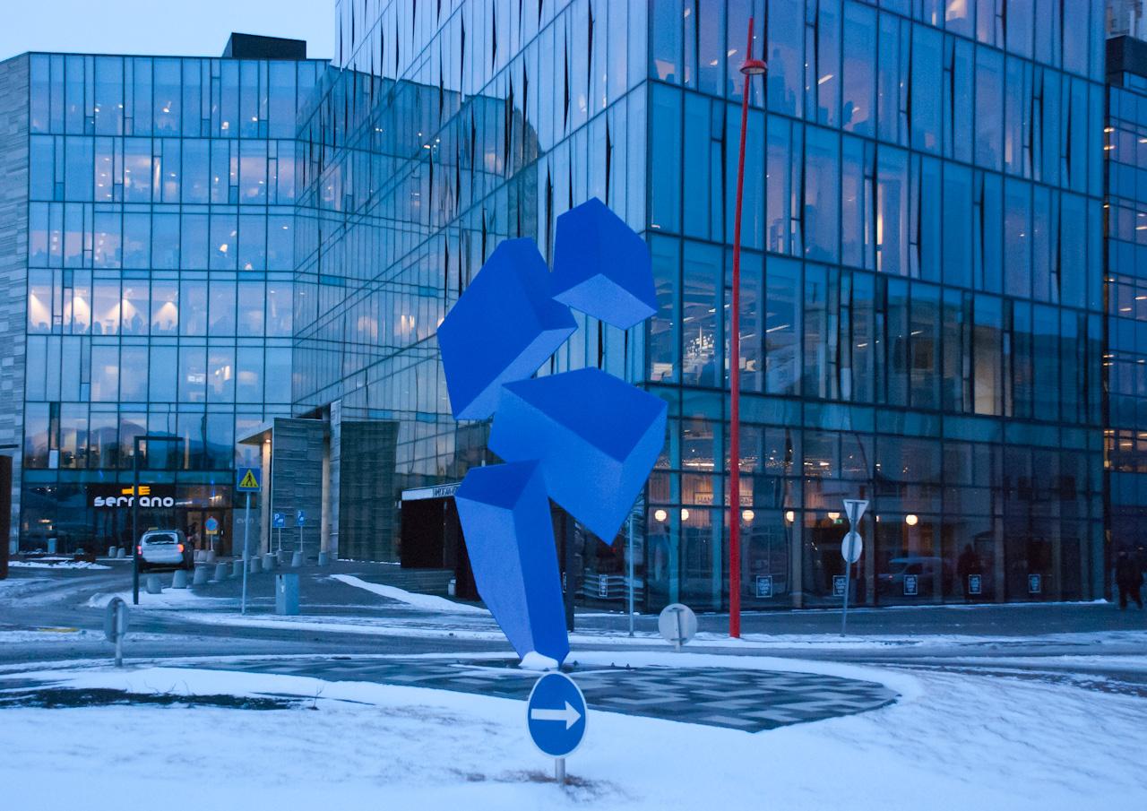 2015-02_iceland005-jpg
