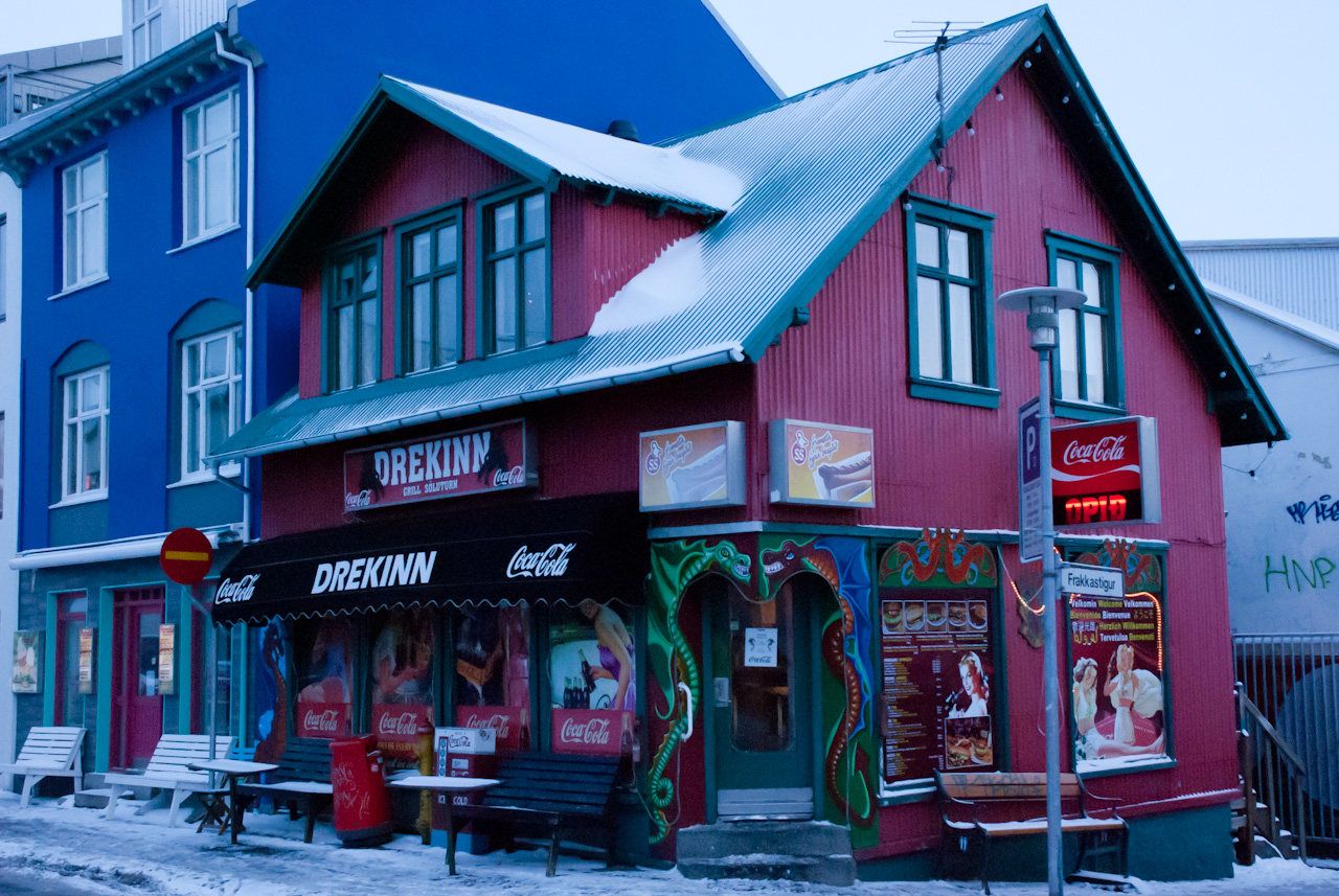 2015-02_iceland008-jpg