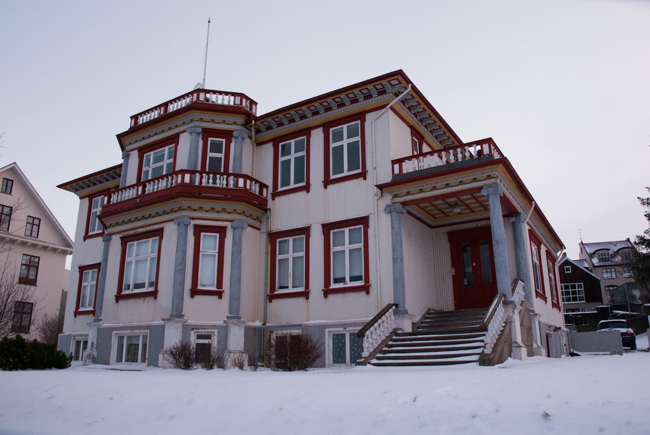 2015-02_iceland014-jpg