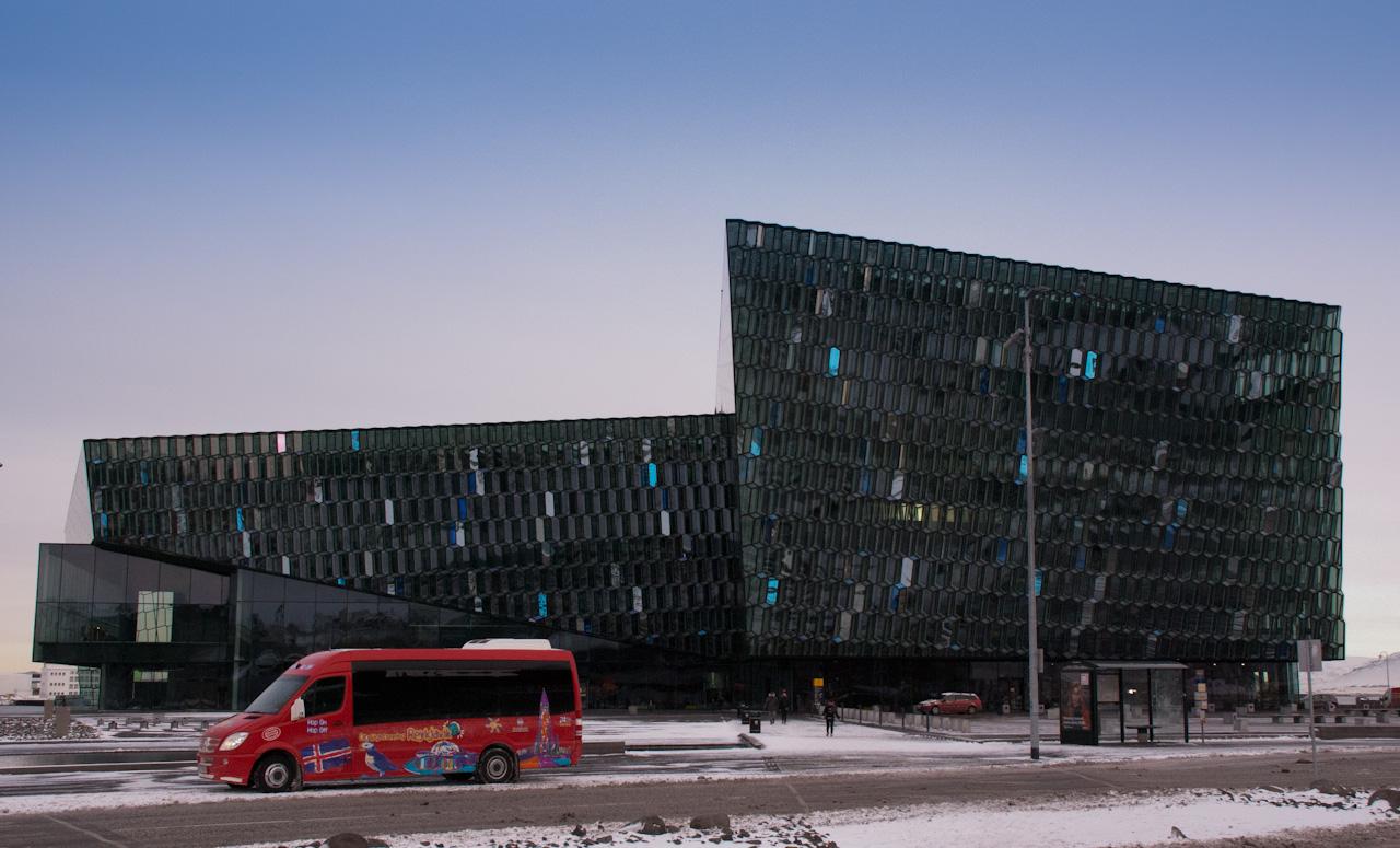 2015-02_iceland029-jpg