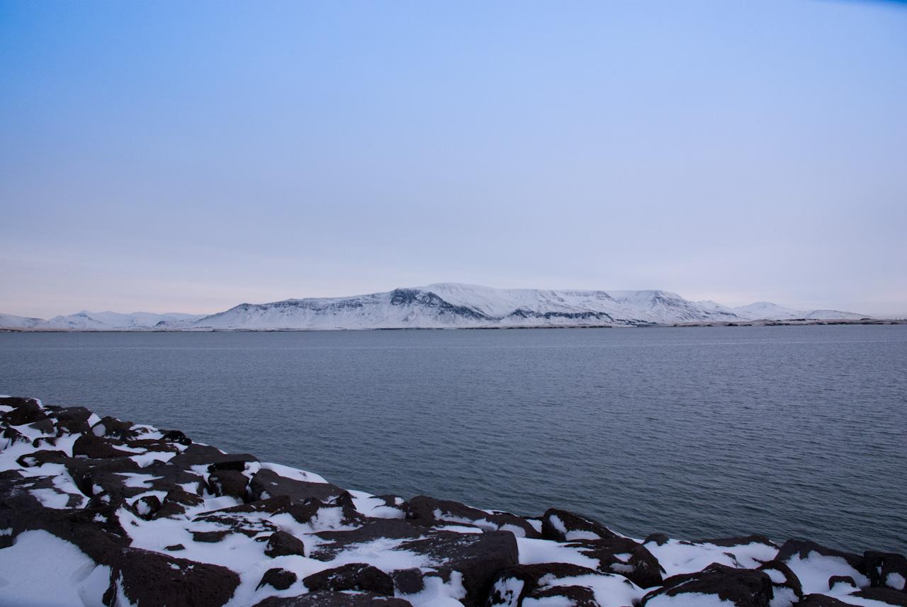 2015-02_iceland031-jpg