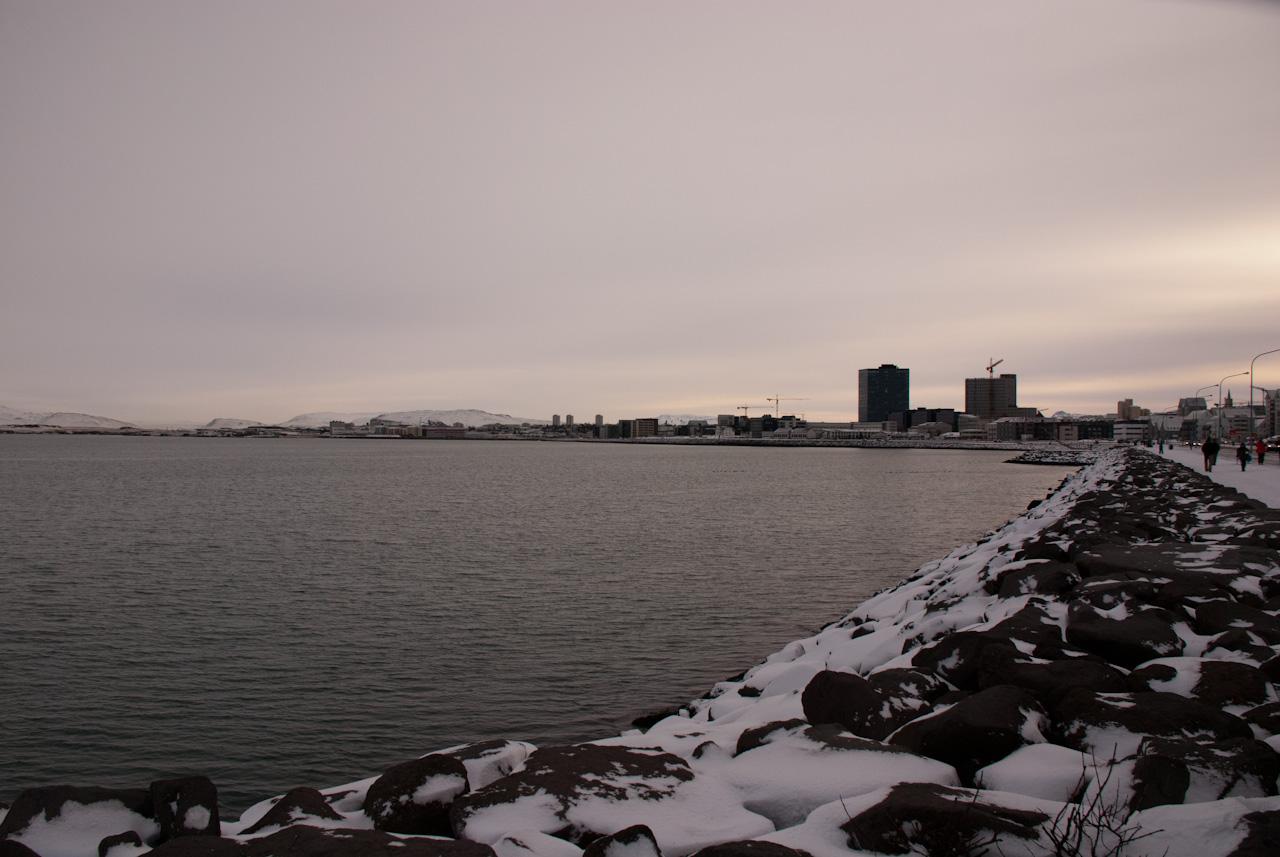 2015-02_iceland032-jpg