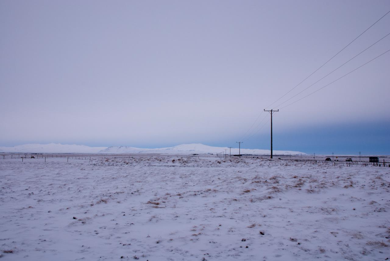 2015-02_iceland037-jpg