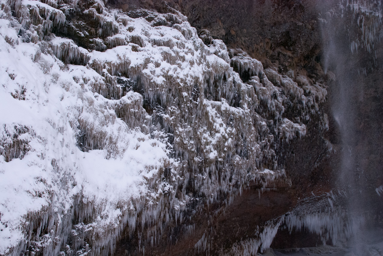 2015-02_iceland046-jpg