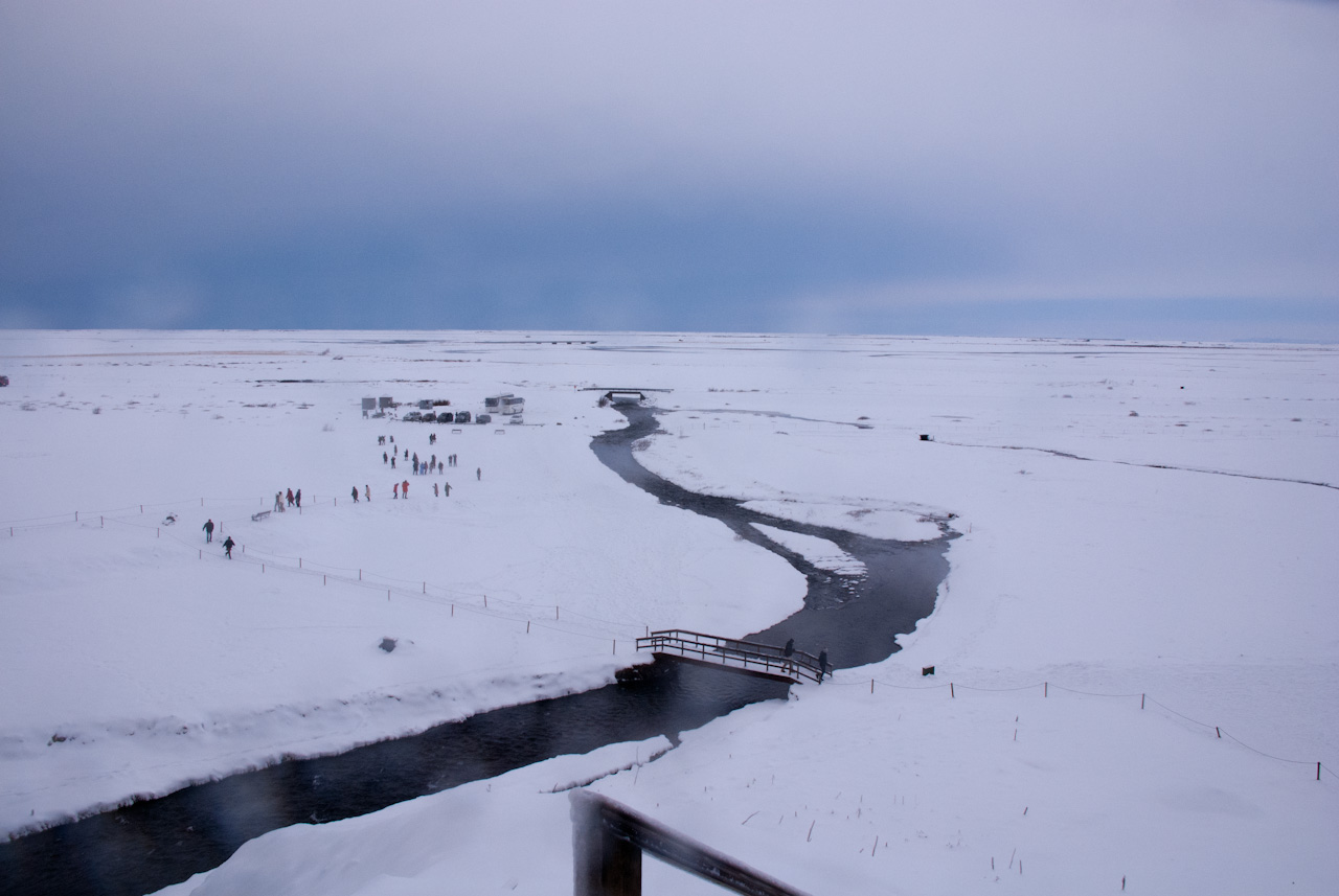 2015-02_iceland047-jpg