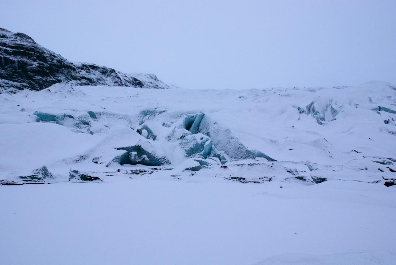 2015-02_iceland050-jpg