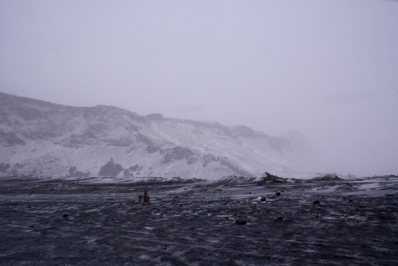 2015-02_iceland060-jpg
