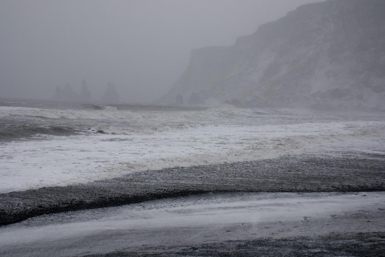 2015-02_iceland061-jpg